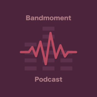 Folge 11: In Ear Monitoring